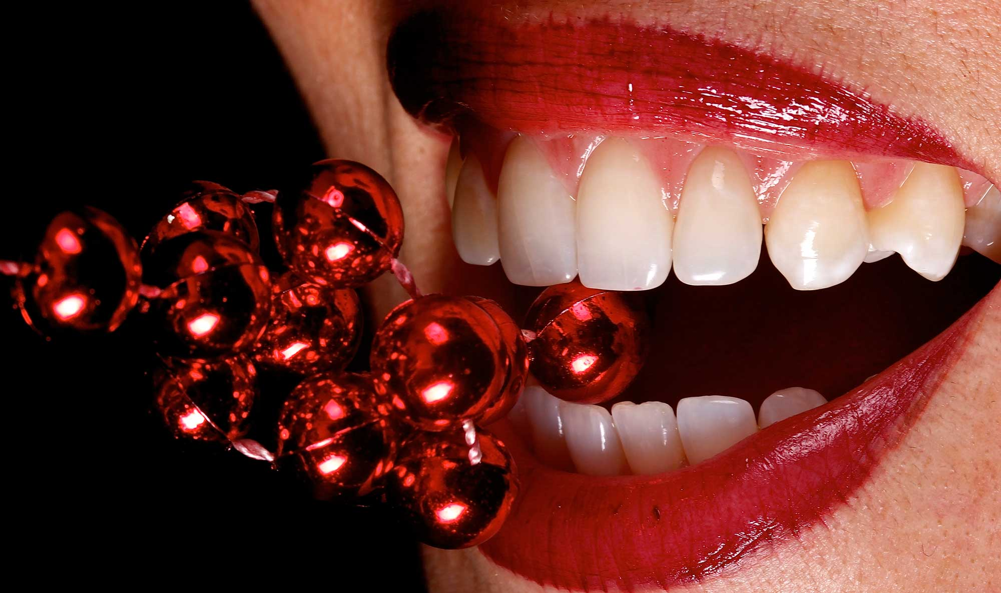 estetica_dental