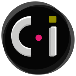 cirugia_oral_clinica_gdent_vitoria